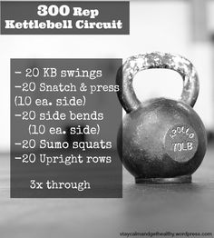 Kettlebell ExerciseWhat is Kettlebell Exercise? The kettlebell is not a new thing and it has been around for quite some time. Full Body Kettlebell Workout, Kettlebell Challenge, Kettlebell Circuit, Wod Workout, Kettlebell Swings, Gym Workouts, At Home Workouts, Kickboxing Workout, Workout Ideas