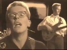 The Proclaimers, 500 Miles The Proclaimers, 500 Miles, Watch V, My Music, Walking, Ears, Youtube, Scotland, Play