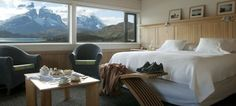 https://www.explora.com/fr/hotels-and-travesias/patagonie/