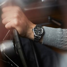 Certified Pre-Owned Watches - Bucherer Vintage Rolex, Vintage Watches, Certified Pre Owned, Pre Owned Watches, Luxury Watches, Red, Stuff To Buy, Fancy Watches