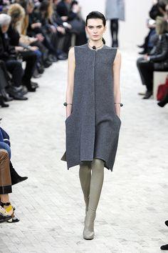 Céline #Fashion #Minimalism