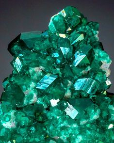 686 Best Crystals Images On Pinterest In 2018