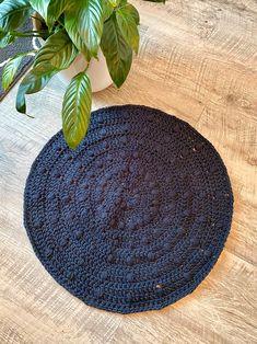 Bubble Bath Mat Crochet PATTERN Crochet for the Home | Etsy