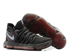 13fc0e7aad90 Nike Kevin Durant (KD) 10 Basketball Shoes Sale Kevin Durant Basketball  Shoes