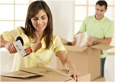 Qualified Packing and moving in Surat