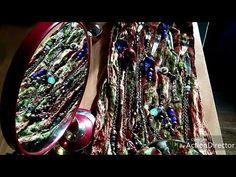 Unique, no sound, just bling! Magnifying Glass, Asmr, Bling, Unique, Youtube, Color, Autonomous Sensory Meridian Response, Jewel, Colour