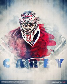 Carey Price, Montreal Canadiens Montreal Canadiens, Wreath Drawing, National Hockey League, Sports Art, Hockey Players, Little Dogs, Ice Hockey, Creative Studio, Nhl