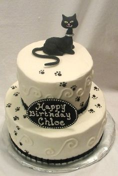 TEARDROP CUTTERS FOR FONDANT SILHOUETTES - Google Search