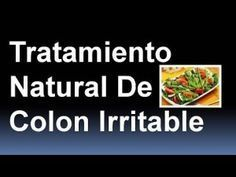 8 Poderosos Remedios Naturales Para el Colon Inflamado