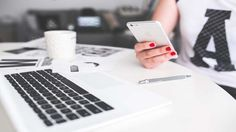 Il problema è che il multitasking è una grande fonte di stress e lo stress fa ingrassare (e non è una leggenda metropolitana!)