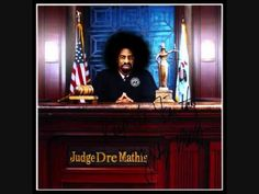 """Mac Dre, Suga Free, and the Secret Congregation. On several Mac Dre mixtapes this verse has been edited down and given many titles suck as """"Dre Bledsoe Retur. Mac Dre, Music Artists, Rap, Prince, Names, Life, Smoke, Writing, Toys"""