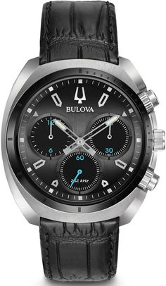 @bulova Watch Curv #2015-2016-sale #add-content #bezel-fixed #black-friday-special #bracelet-strap-leather #brand-bulova #case-depth-9-7mm #case-material-steel #case-width-43mm #chronograph-yes #comparison #delivery-timescale-1-2-weeks #dial-colour-grey #fashion #gender-mens #movement-quartz-battery #new-product-yes #official-stockist-for-bulova-watches #packaging-bulova-watch-packaging #sale-item-yes #style-dress #subcat-curv #supplier-model-no-98a155 #vip-exclusive…