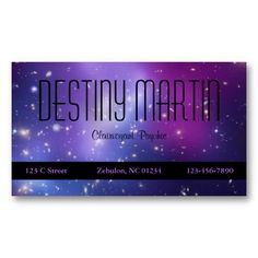 Metaphysical Business Card. Perfect for me, mine would say something like, many to teach and many to learn from. Regression hypnoses (I will some day occupy and help others) and possibly, reiki and stone healing enthusiast