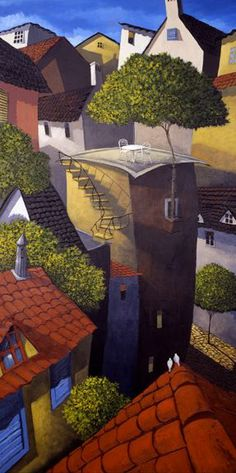 Miguel Freitas http://tatucya.com/2012/03/28/miguel-freitas/