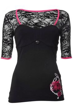 Metal Mulisha Arca Women's Top love this sooo much! Metal Mulisha, Cool Outfits, Fashion Outfits, Fashion Ideas, Womens Fashion, Gothic Fashion, Fashion Beauty, Badass Outfit, Vetement Fashion