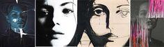 """CWC GALLERY präsentiert: Tina Berning & Michelangelo Di Battista """"Me & I"""" http://www.kunstleben-berlin.de/cwc-gallery-praesentiert-tina-berning-michelangelo-di-battista-me-i/?utm_campaign=coschedule&utm_source=pinterest&utm_medium=KUNSTLEBEN%20BERLIN&utm_content=CWC%20GALLERY%20pr%C3%A4sentiert%3A%20Tina%20Berning%20and%20Michelangelo%20Di%20Battista%20%22Me%20and%20I%22 #exhibition #berlin #kunstlebenberlin #art #kunst #ausstellung #opening @CwcGallery """