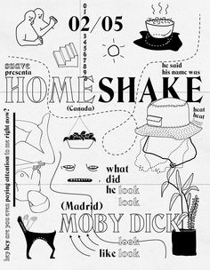 Suave presenta Homeshake en Madrid @ Moby Dick Club, Madrid [2 de mayo]