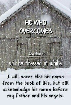 Good Evening Soldiers of Christ! Check this Out! Jesus Loves You and So Do I! AMEN!🔥