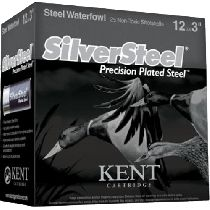 Kent cartridge silver steel 20 guage load in 4 shot Game Birds, Steel, Shotgun Shells, Guns, Silver, Hunting, Weapons Guns, Revolvers, Weapons