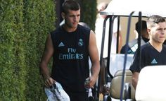 El empeño de Morata por salir del Madrid | Fútbol | EL MUNDO http://www.elmundo.es/deportes/futbol/2017/07/18/596d2e2822601d7f708b45ee.html
