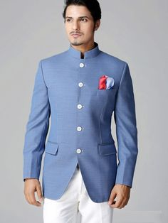 Stylish suit jackets that will make you look and feel fantastic!