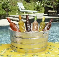 Check out Afternoon Delight Wine, a brand new line of fruity Moscatos. Designed for active millennials, it's sweet and refreshing, with only 37.5 guilt-free calories per serving, 62% less than a glass of Skinny Girl Pinot Noir. (yes, those are unicorns)  SAVE 20% on our sampler 6 pack. Only $71.94!