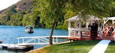 http://www.zozi.com/experiences/mendocino-blue-lake-lodge/active/chill/3045