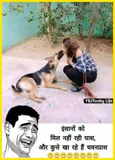 BaBa Ki Nagri Media is the best Collection of Entertenmaint Funny Love Jokes, Funny Baby Memes, Latest Funny Jokes, Funny Picture Jokes, Funny School Jokes, Cute Funny Quotes, Funny Photos, Funny Humor, Humor