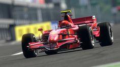 Ferrari apresentará carro da temporada 2014 da Fórmula 1, em 25 de janeiro