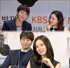 The look.. Is it just me or our Joo Won actually does look a little wicked when staring at Chaewon in this picture..?  What do you want to do to her..?  #KDrama #KoreanDrama #드라마 #JooWon #MoonChaeWon #GoodDoctor #Actor #Actress #배우 #주원 #문채원 #이쁘다 #멋지다 #굿닥터 #사랑 #귀여워 #朱元 #周元 #文彩元 #善良醫生 Yong Pal, Lee Bo Young, Yoo Ah In, Moon Chae Won, Bridal Mask, Joo Won, Korean Wave, Good Doctor, Bo Gum