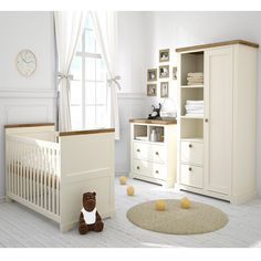 30 Babies Bedroom Furniture - Master Bedroom Interior Design Ideas Check more at http://www.chulaniphotography.com/babies-bedroom-furniture/