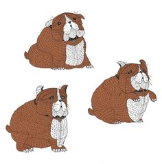 3 more views of Chestnut if anyone should want to remix. Will try to do an exploded view of him soon.its a bit hard as he's kind of a blob :) - Keywords: bark, dog, chestnut Exploded View, Snoopy, Teddy Bear, Toys, Animals, Fictional Characters, Art, Activity Toys, Art Background