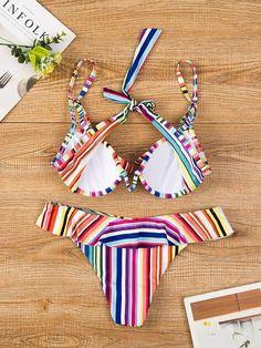4837bcc87044 Las 29 mejores imágenes de Trajes de baño bikini en 2019
