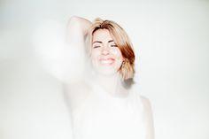Jessie Lyric.  Abigail Lauren Photography. www.seeabigaillauren.com @abiroad95