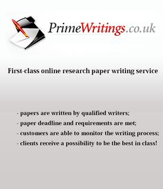 essay about report writing esl pdf