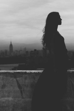 karanlık kadın - Google Search