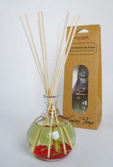 Parfumeur Boule 200 ml. www.essencesdanaa.com