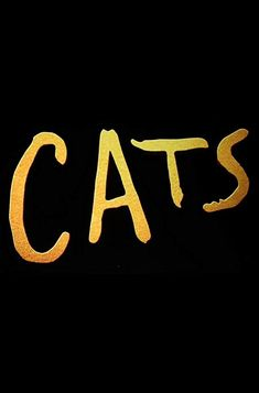 40 Cats 2019 Ideas In 2020 Cat Movie Cats Free Movies Online