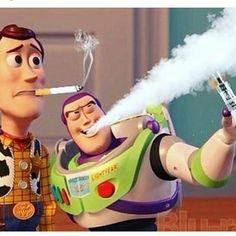 #vapors #eliquids #eliquid #vapestagramm #meme #verdampfer #vaping