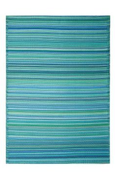 gorgeous color palettes on Maria Killam pinterest consultaion board Fab Habitat Earth Cancun Turquoise Rug