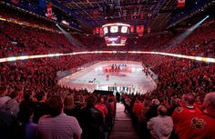 The Calgary Flames hold 3 first round draft picks, what do they do with them? Hockey Teams, Hockey Stuff, Sports Teams, Stanley Cup Finals, O Canada, Home Team, National Hockey League, The Province, Back In The Day
