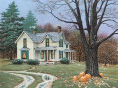 11 (Nov 2013) - Between Seasons
