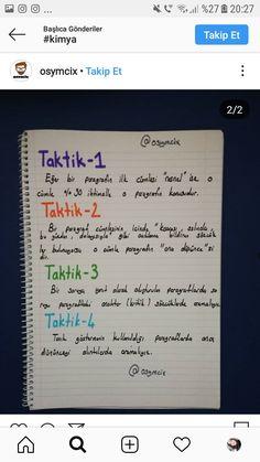 School Notes, Study, Chart, Journal, Activities, School Grades, Studio, School Notebooks, Studying