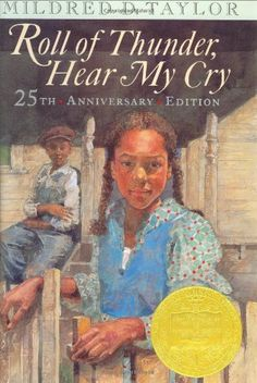 163 Best African American Childrens Books Images On Pinterest