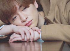 Yuri Chinen, Japan, Sayings, Face, Boys, Beauty, Baby Boys, Lyrics, The Face