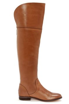 Refresh Women's 'Alto-05' Over-the-Knee Riding Boots by Refresh ...