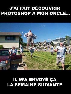 32 Epic Memes For Graphic Designers – funny photoshop Cool Memes, Crazy Funny Memes, Stupid Memes, Funny Jokes, Memes Humor, New Memes, Funny Spanish Memes, Funny Photoshop, Joke Of The Day