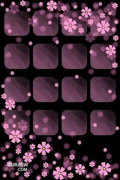 625306bfdbcfbc53e89bc6a0da24627f.jpg 640×960 pixels