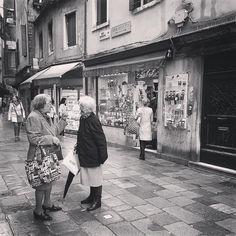 #iphonephotography #streetphotography #igfriends_veneto #igfriends_italy #igersveneto #igersvenezia #igersvenice #ig_venezia #ig_veneto #ig_venice #gf_italy #veneziaautentica #ig_captures #igworldclub #loves_veneto #loves_venezia #loves_venice #veneto #venice #veneziaunica #veneziagram by 85principessa