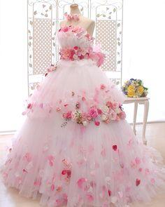 http://www.honeysuckle.co.jp/dress/pr-360.html